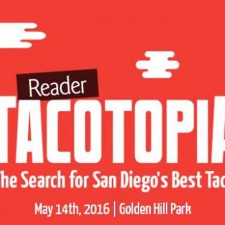 reader tacotopia 2016