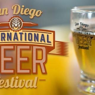 san-diego-international-beer-festival
