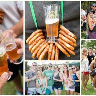 Carlsbad Brewfest 2016