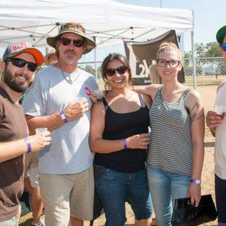 mira mesa festival of beers 2016