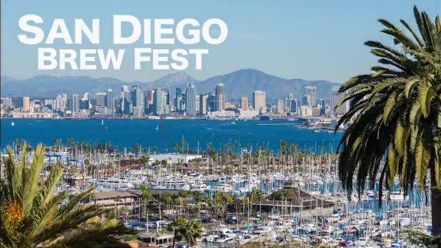 Craft Fairs San Diego