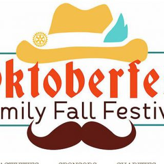 Carlsbad Oktoberfest 2016