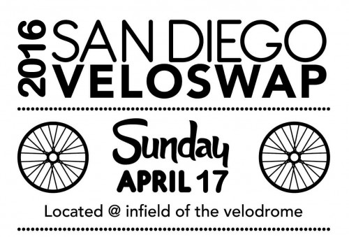 velodrome swap meet in san diego ca