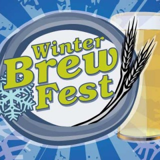 san diego winter brew fest