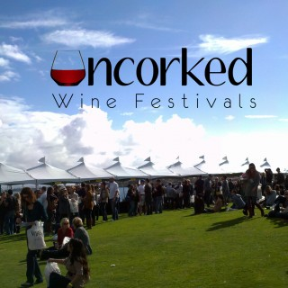 Uncorked Wine Festival 2016