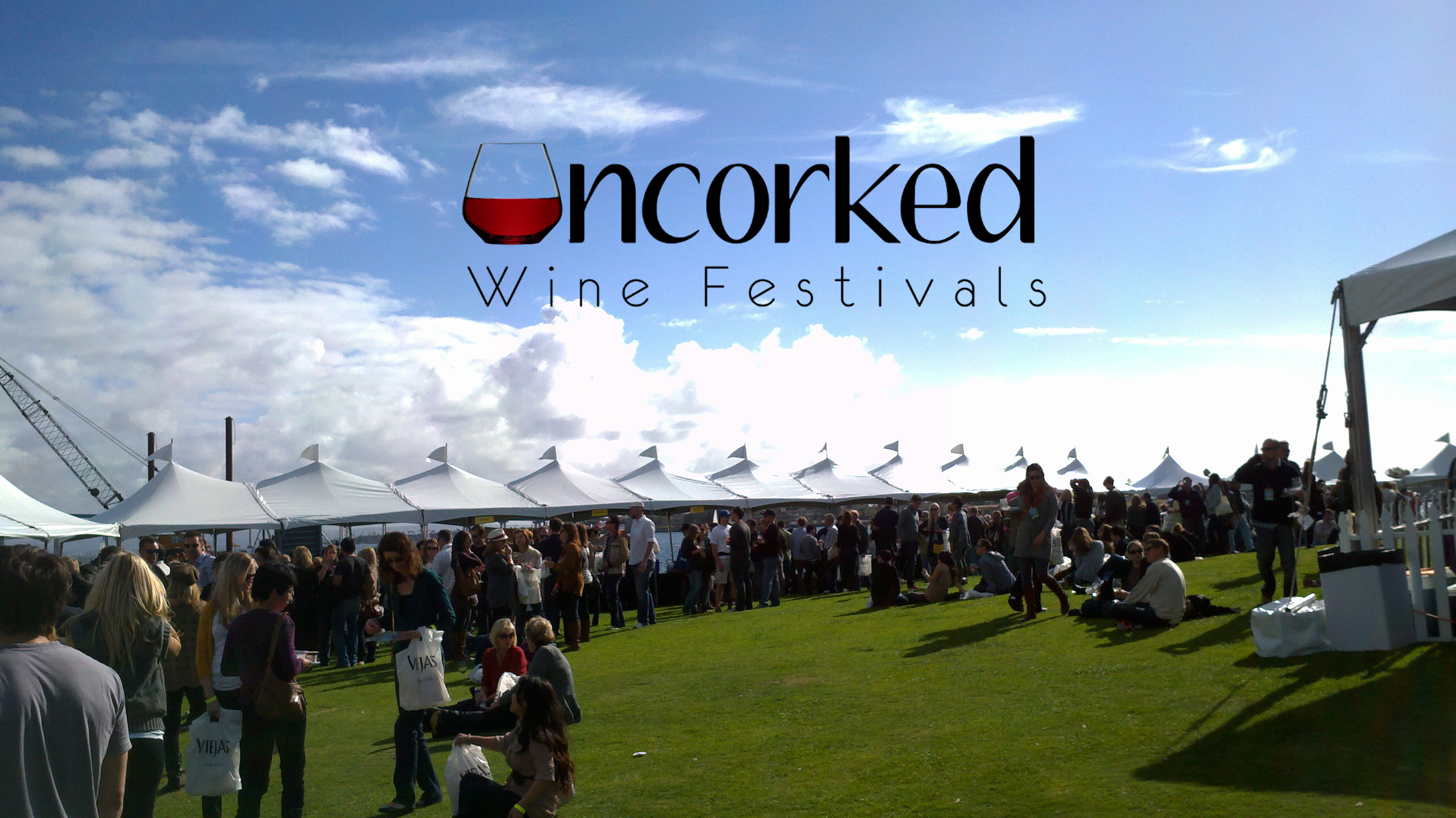 Image result for Uncorked Wine Festival