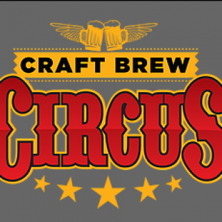 Craft Brew Circus 2016