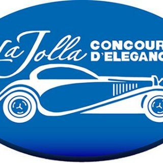 la jolla concours d elegance 2016
