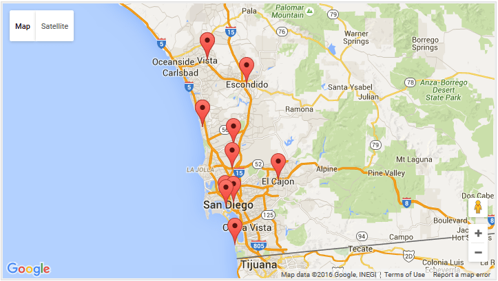 sdsf-events-map-view