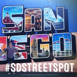 sdstreetspot-square