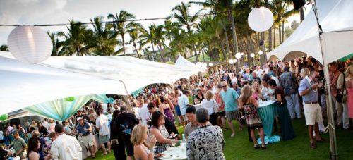 Latin Food Fest 2016