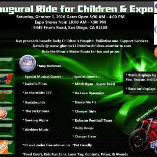 ride-expo-flyer